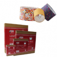 Drum Lampshade Making Kits